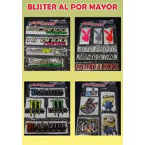 Calcos /plotter / (ventas Por Menor Y Por Mayor)