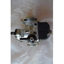 Carburador Siambretta Tv- Av175 Dellorto Phbl 24 2t. M.c.a