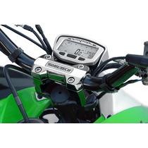 El Mejor Accesorio Para Tu Moto, Atv Y Utv!!