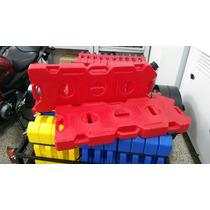 Jm-motors Bidon Rotopax Travesia 4x4 15 Litros Extra Chato