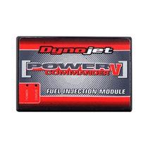 Power Commander V Dynojet 22-002 Para Yamaha Raptor 700