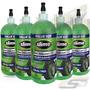 Sellador Slime Previene Y Repara Pinchaduras S/camara 32 Oz
