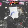 Recuperador De Aceite Hyl Yamaha Yfz 450 R