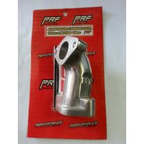 Admisión Prf Competición Para Carburador De 110 A 125/150