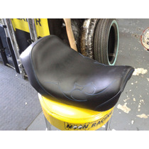 Asiento Solo Seat Harley Dyna