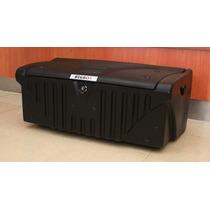 Baul Plastico Big Box Para Pick-ups Y 4x4