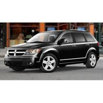 Enganche Para Trailers Dodge Journey