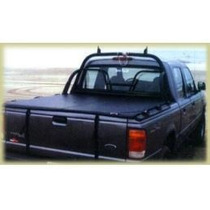 Lona Marinera Ford Ranger C/d Limited