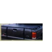 Lona Marinera Ford Ranger C/simple Sin Barra (1339)