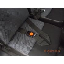 Cinturones De Seguridad Para,butacas,kangoo,partner,fiorino,