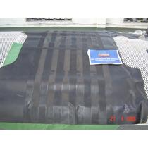 Cubre Alfombra Caja Carga F-100 F-150 Motorcraft Ford