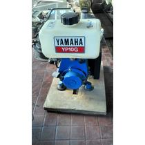 Bomba De Agua Yamaha Yp10g