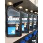 Aceite Nautico Yamaha 4t 10w-40 Por Litro , Yamalube 4t