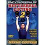 Encyclopedia Of Kettlebells Lifting 2. Dvds De Entrenamiento