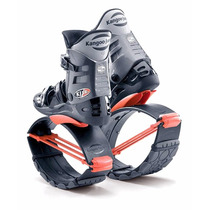 Botas Kangoo Jumps Kj Xr3 Original + Regalo Extra! T 36 A 44