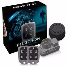 Instalación A Domicilio Alarmas Para Moto !!!!!!!!.