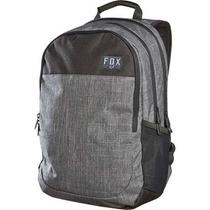 Mochila Fox Head Launcher Backpack #10967028 Original