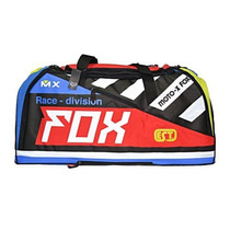 Bolso Fox Motocross Podium Intake Performance Bikes