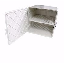 Caja Delivery Reparto C/estante Mas Bolso Termico Regalo