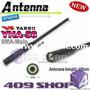 Antena Original Handy Yaesu Para Ft-60 Ft-50 Bibanda
