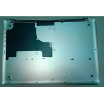 Macbook Pro 13 (emc 2351) Back Case Inferior