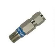 1 Filtro Para Internet Hpf-54-hr Y 2 Tap Holland Dcg-6sb