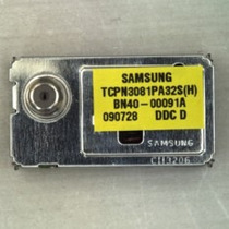 Sintonizador Original Tv Lcd Samsung Ln32r81 Ln26r81 Ln40r81