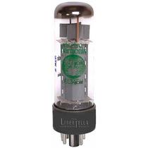 Valvula Electro Harmonix El34 Nueva De Potencia