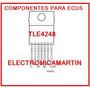 Tle 4258 Drivers Y Componentes Para Ecus Electronicamartin