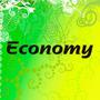Calcomania Economy De Porton De Ssangyong Istana