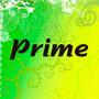 Calco Prime De Porton De Ssangyong Istana