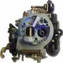 Carburador Hellux Tipo. Brosol Escor 1.8 Gol Con Aire Audi