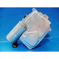 Motor Limpia Vidrios Bosch Gol 94-02 - Saveiro