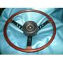 Datsun Coupe 240z 260z Volante Original