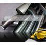 Renault Megane 3 Rs Cañossilen - 1/2 Equipo Inox