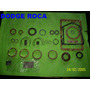 Repracion De Caja De Velocidad Dodge 1500 ( Caja De 4 )