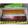 Peugeot 505 Gamma 86/91 Faro Trasero Derecho Original !!