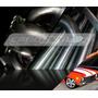 Chevrolet Chevy - Cañossilen - Equipo Completo Inox