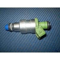 Inyector Nafta Magneti Marelli Fiat Tempra Y Tipo Motor 2000