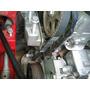Embrague Volkswagen Gol Cambio Reemplazo Taller Mecanico