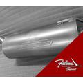Ford Falcon Sprint 3.6 L Cañossilen 1/2 Equipo