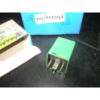 Relay Levantacristales Ford Escort Galaxy 88/96 Legitimo 0km
