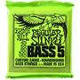 Encordado Bajo 5 Cuerdas 045-130 Slinky Ernie Ball Eb2836