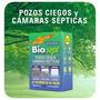 Biosept Pozos Ciegos Y Camaras Septicas (ing Maschwitz)