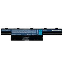 Bateria P/ Notebook Acer Aspire 4551 / 4771 / 5741 As10d75