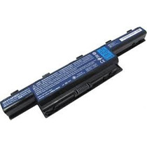 Bateria Notebook Acer As10d31 10.8v 4400mah -palermo-