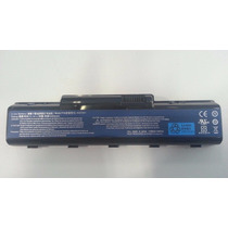 Bateria Notebook Acer Original As07a41 -garantia-