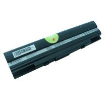 Batería Extendida P/ Netbook Asus 1201 Series A32-ul20