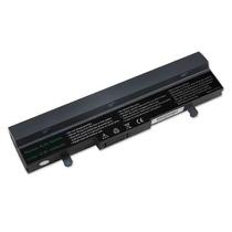 Bateria Extendida P/ Netbook Asus Eee Pc 1005 Al32-1005 Pl32