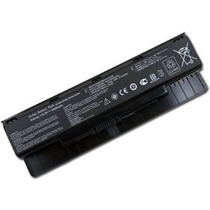 Bateria Original Notebook Asus N56v N56vm N56vz Series